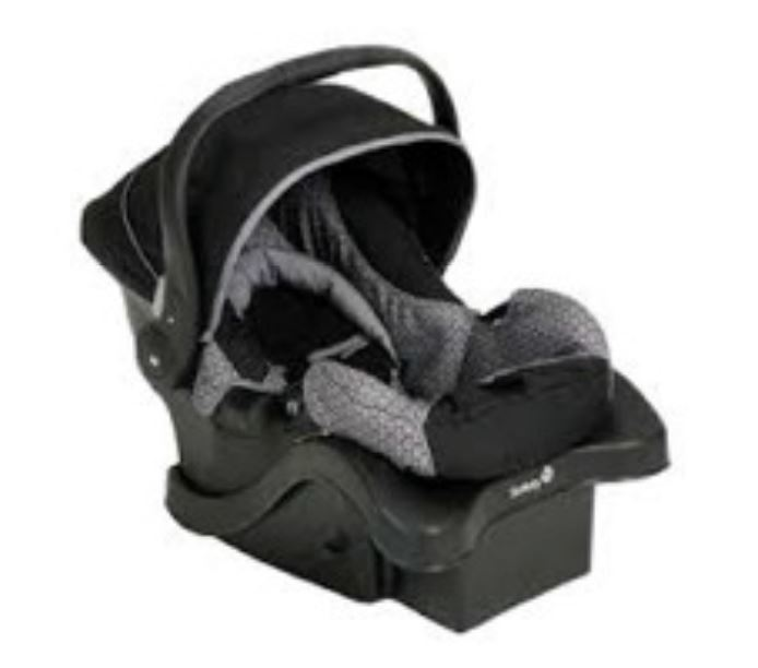 carseat safety_53064