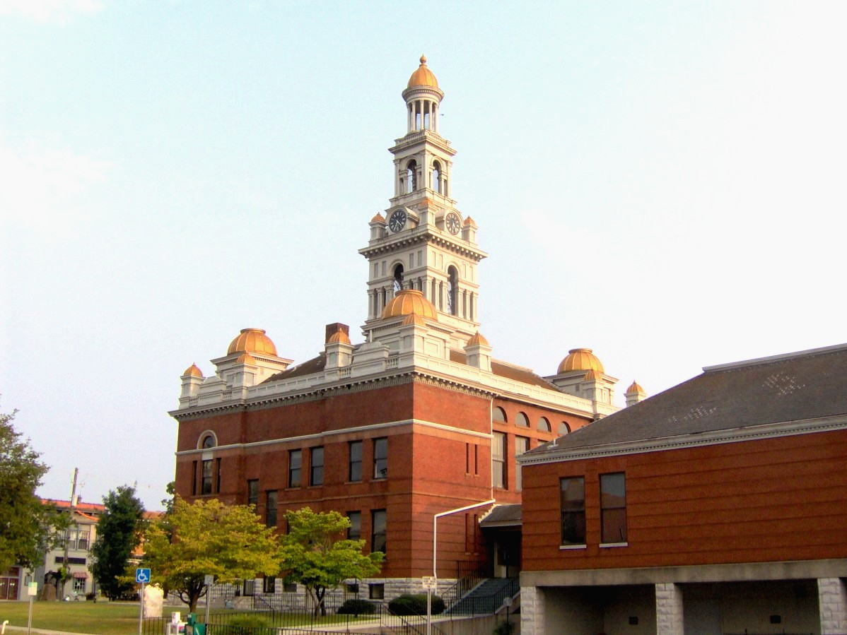 Sevier-county-tn-courthouse_59025