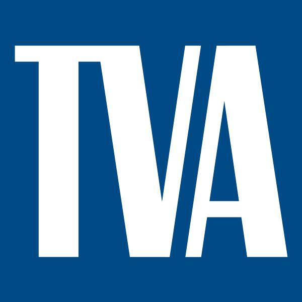 ART_ TVA Logo_17992