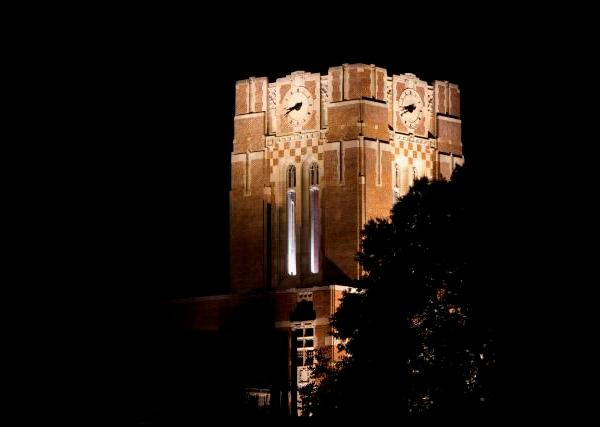 university-of-tennessee-dhendrix73-flickr_51719