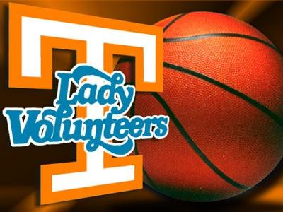 Lady Vols remain undefeated with win at Florida_16956