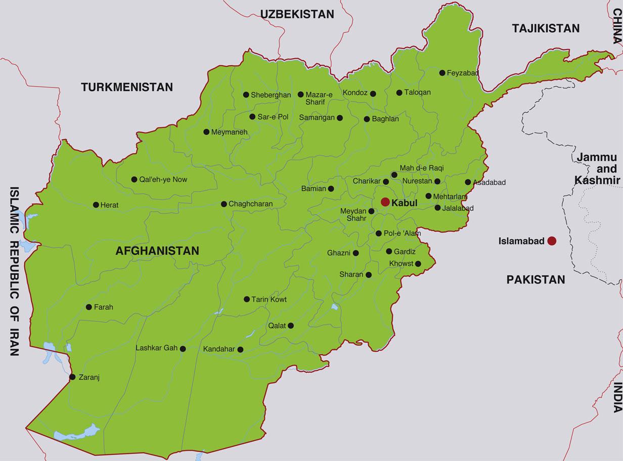 Afghanistan_23274