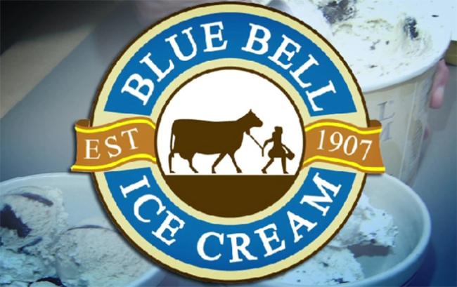 blue-bell_86644
