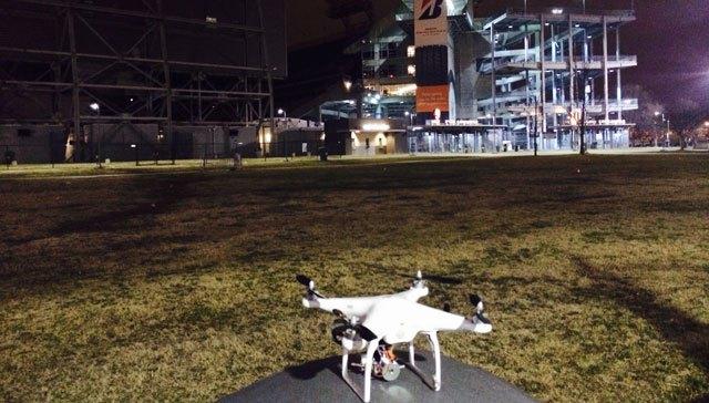 drone_72831
