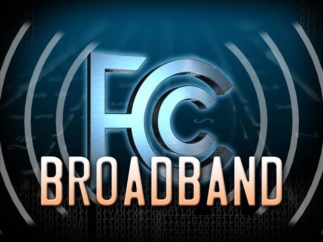FCCbroadband_72793