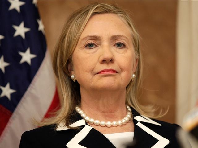 Hillary_73197