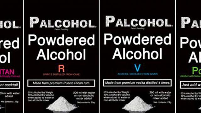 ht_palcohol_powdered_alcohol_jc_150312_16x9_992_86146