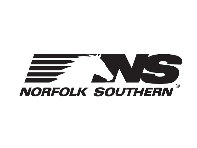 Norfolk Southern_72603