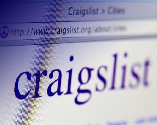 Craigslist_101188