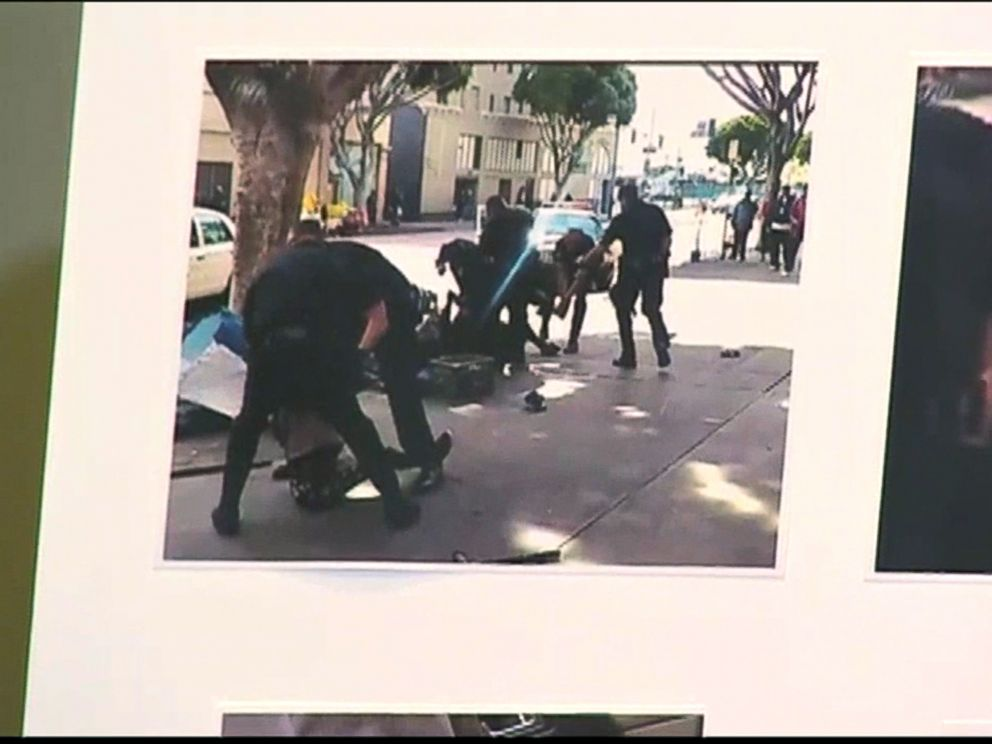 KTTV_LA_shooting_pics_01_jef_150302_4x3_992_72418