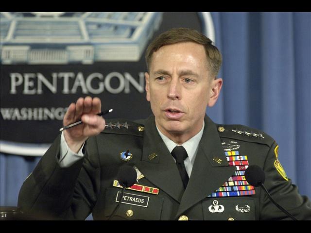 Petraeus_72777
