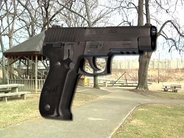 gunsparks_82526