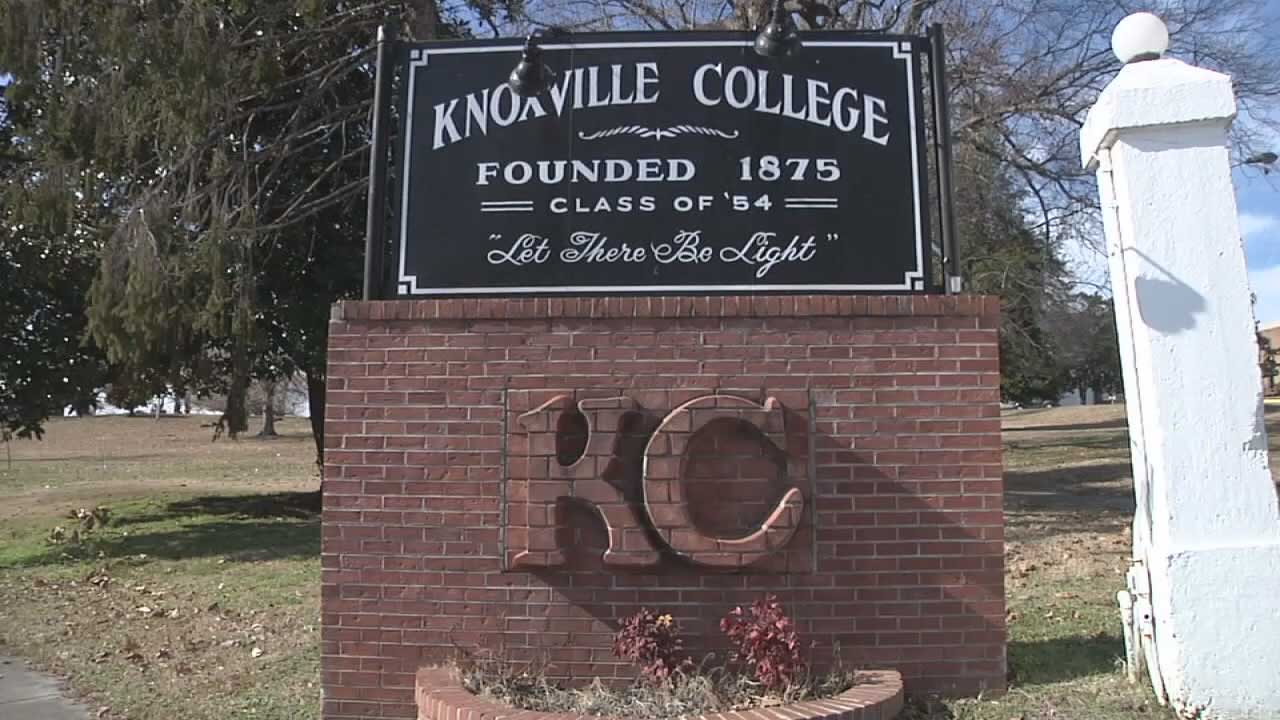 knoxvillecollege_124494