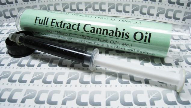 Cannabis Oil_123698