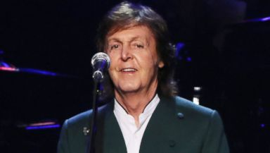 Paul McCartney_135201