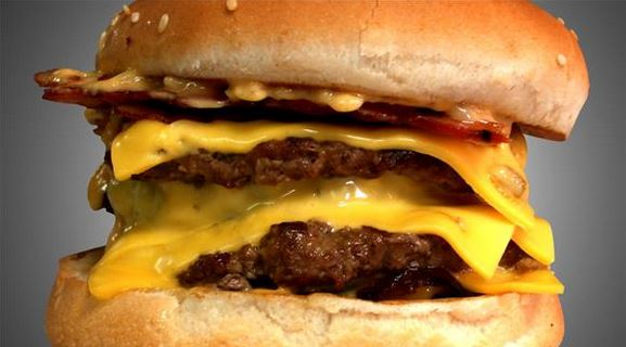 burger_140843