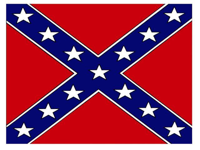 confederate-flat_138715