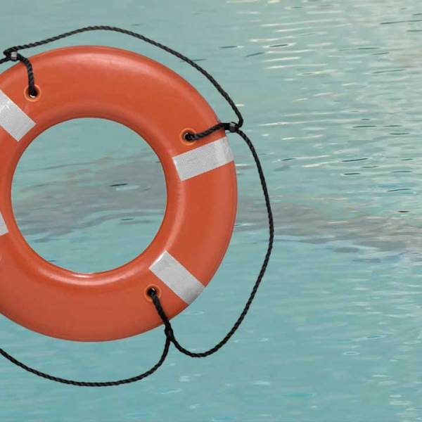 drowning-life-preserver_136929