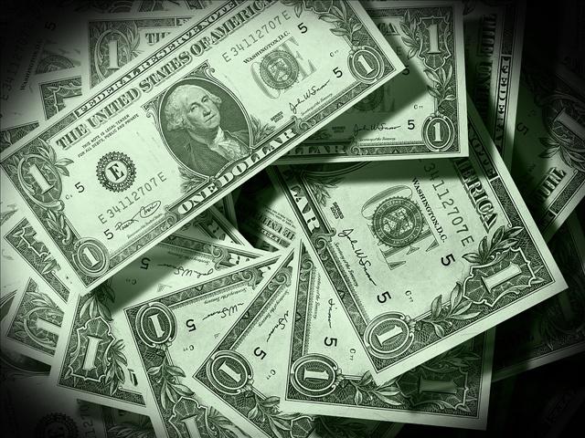 money_135684