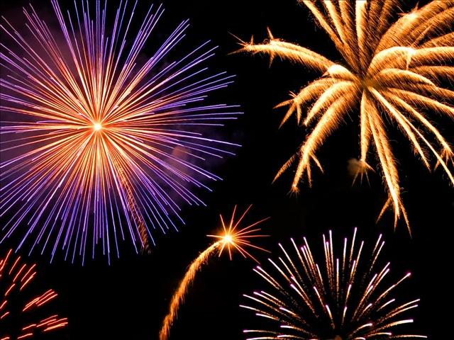 Fireworksgeneric_26006