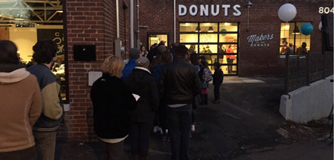 makers-donuts_183343