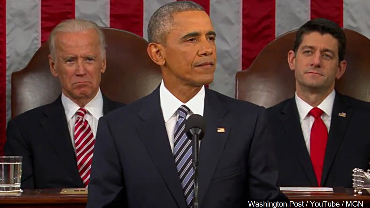 Obama State of the Union Photo_180532