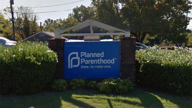 planned-parenthood_158366