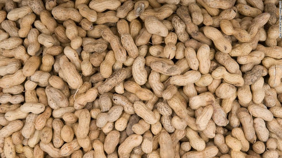 Peanuts_51215