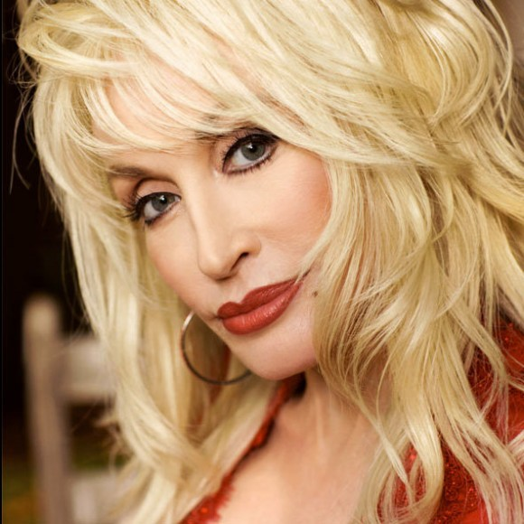 Dolly Parton_190762