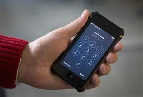 locked iPhone_189428