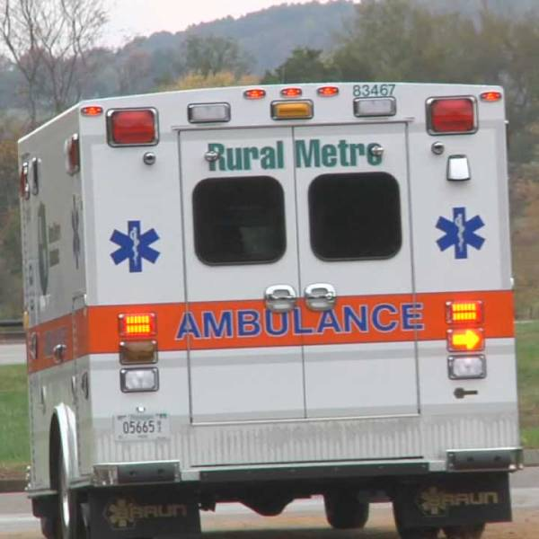 Rural_Metro ambulance_144367