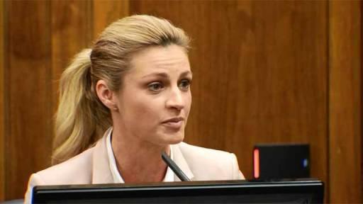 Jury awards Erin Andrews $55 million in peephole case