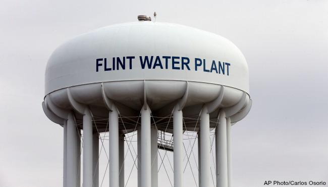 flint-water-tower-generic_194752