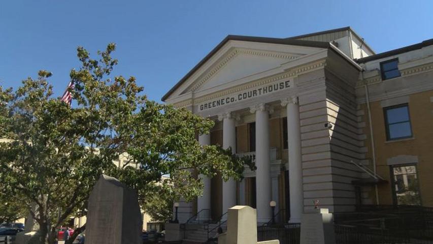 Greene-County-Courthouse_195427
