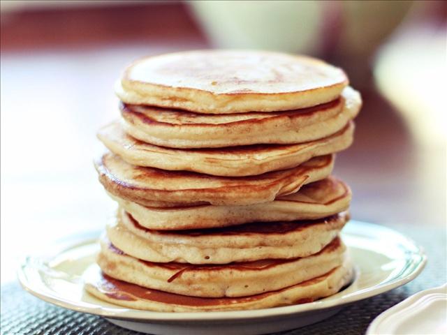 ART_ Pancakes_18523