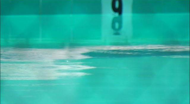 pool-e1451341460602_194768