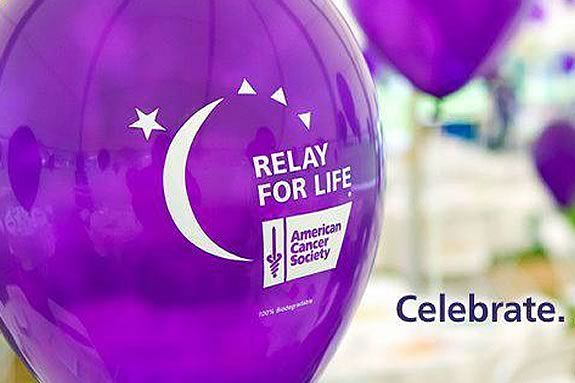 RELAY FOR LIFE_126820