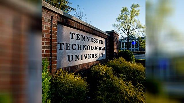 tennessee-tech_194696