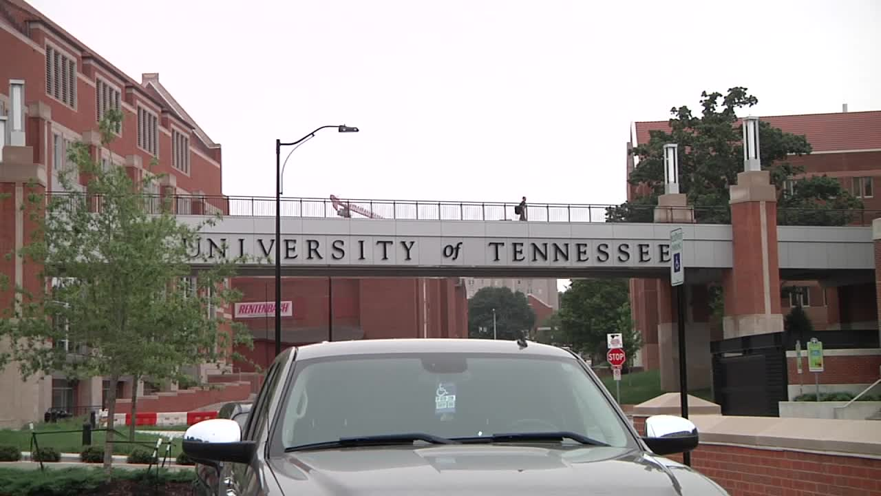 university of tennessee_142268