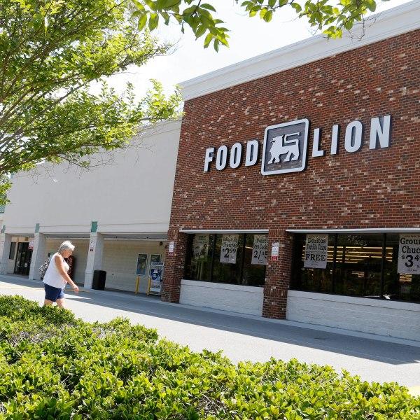 Food Lion_210397