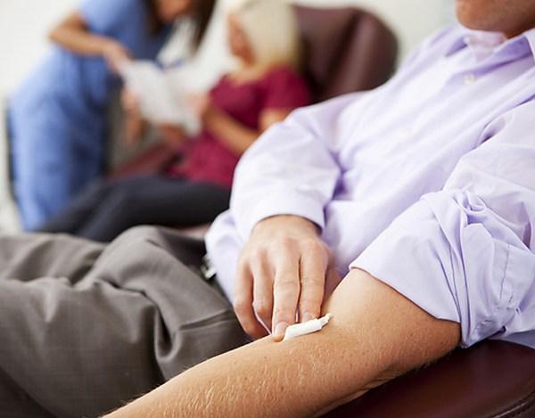 blood donation blood work_152939