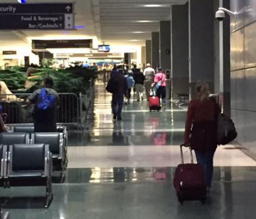 McGhee-Tyson airport_209432
