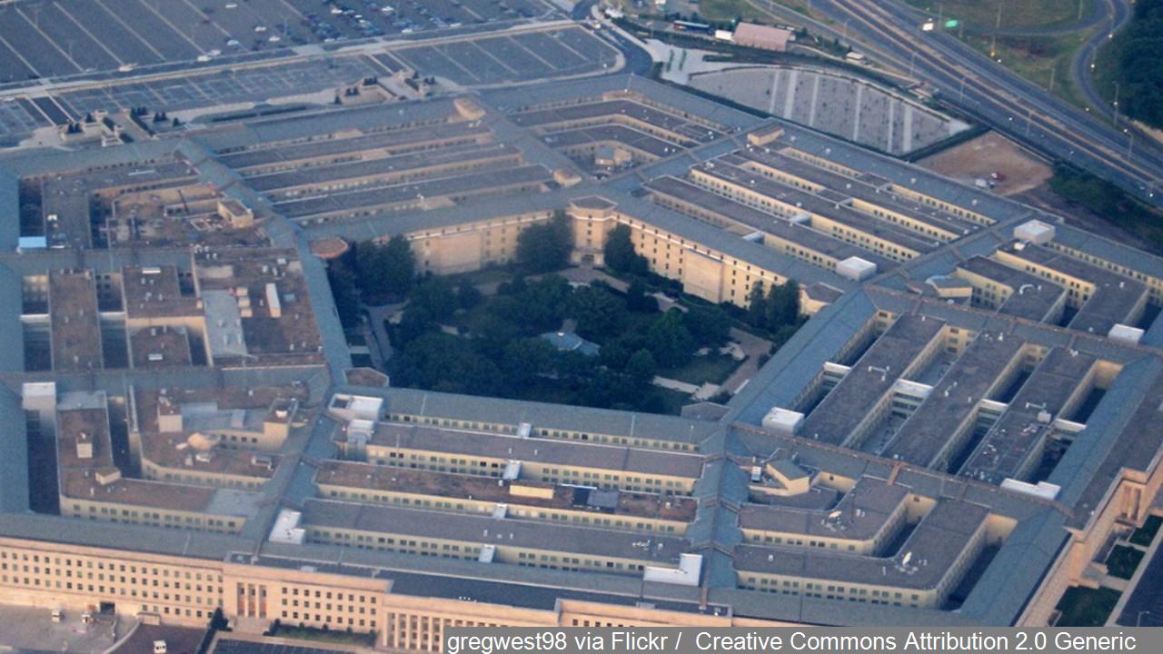Pentagon_165141