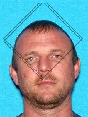Suspect Bennett%2cjohn_205241