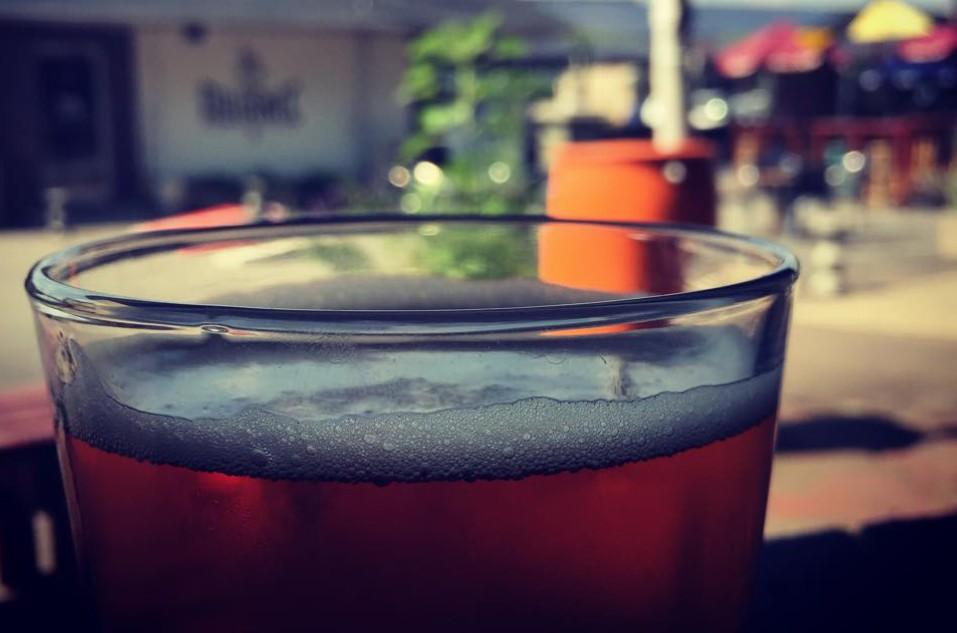 beer_138040