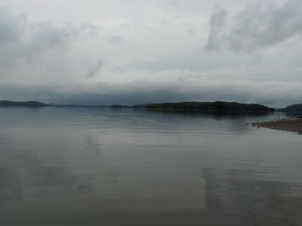 Douglas Lake_215334