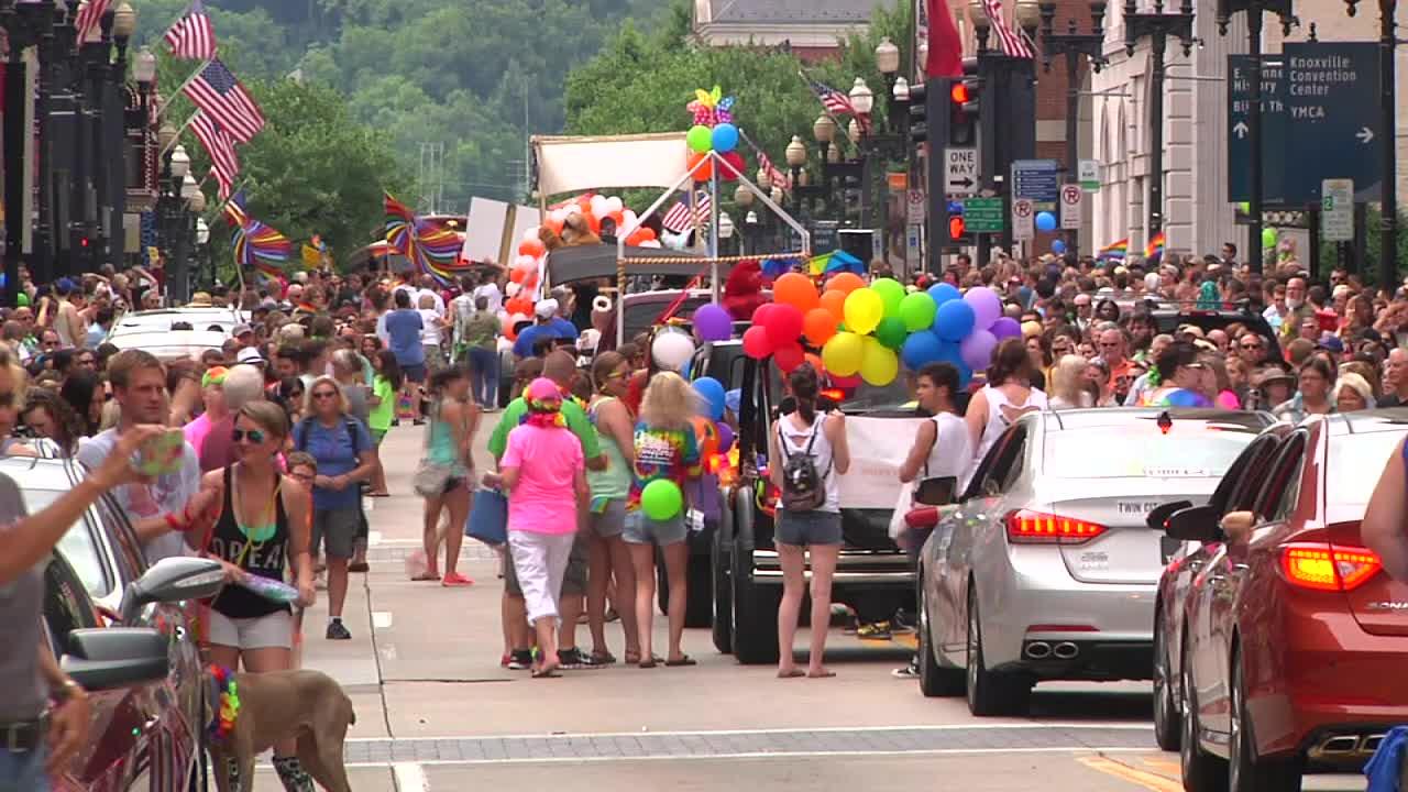 PrideFest 2015_213408