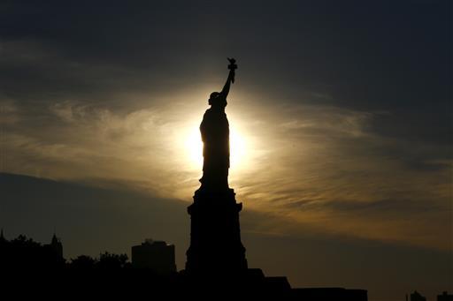 statue of liberty_218121