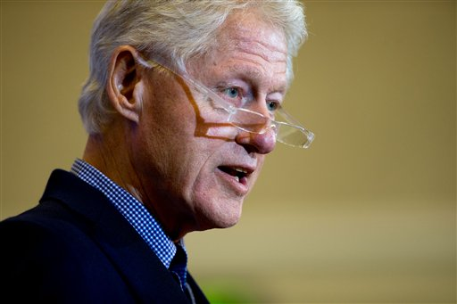 Bill Clinton_223396