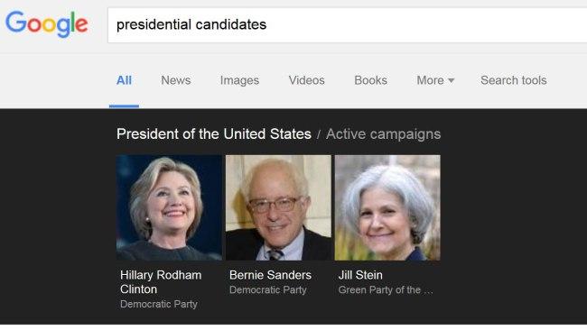 candidates-header_223653